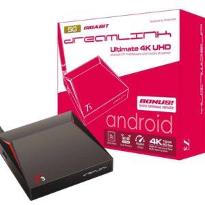 FORMULER Zx 5G ANDROID 4K SMART MEDIA PLAYER – IPTV Dealz